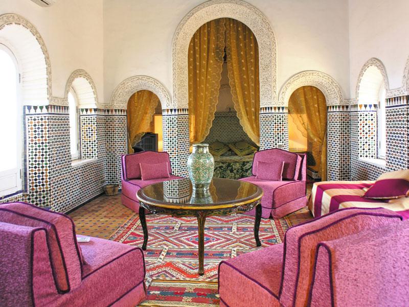Riad Rabat Maroc Riad-rabat.jpg